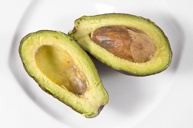 アボカドオイルのオメガ9脂肪酸とは?美容効果がスゴい理由!