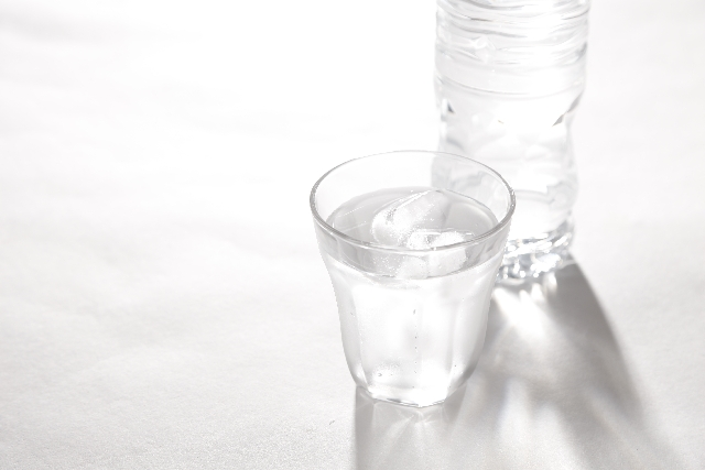 水素水とは?効果が凄いって本当?