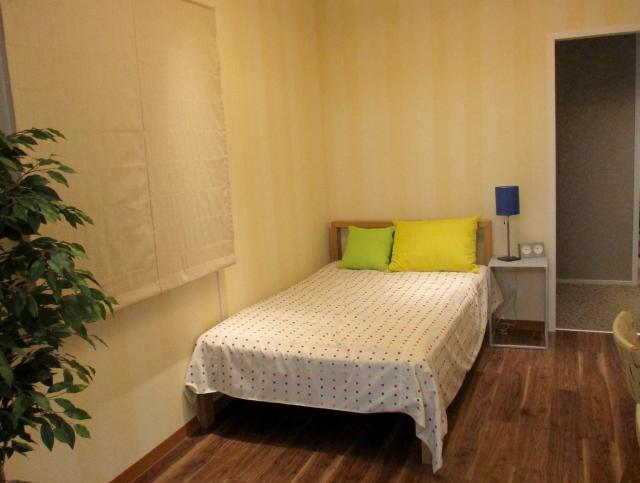 寝室の枕の方角は東西南北どれがいい?風水で運気アップ!