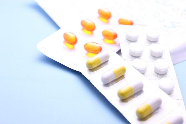 風邪薬とアルコール(お酒)併用の影響と、飲んでも大丈夫な時間の間隔について