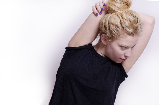 30代女性も加齢臭&口臭がする?加齢臭を抑える食べ物や予防方法はある?