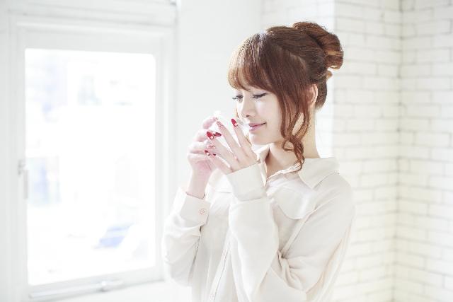白湯ダイエットの効果や飲み方は朝・寝る前?美容効果も!