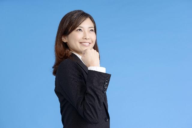 30代からの女性に人気の資格ランキング!転職に有利な資格はどれ?