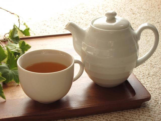 アボカド種茶の作り方!色が出ないのは平気?日持ちは?徹底調査してみた!