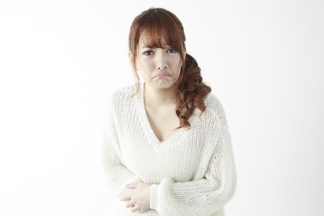 ひどい生理痛の症状を改善する方法!ピルや薬以外にやわらげる方法はある?