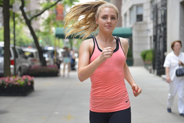 女性の基礎代謝の平均は?上げるにはどうしたらいい?