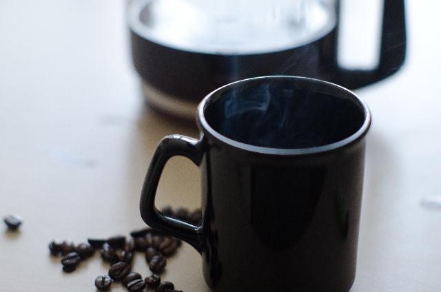朝食抜きのメリットやデメリットは?コーヒーだけは危険って本当?