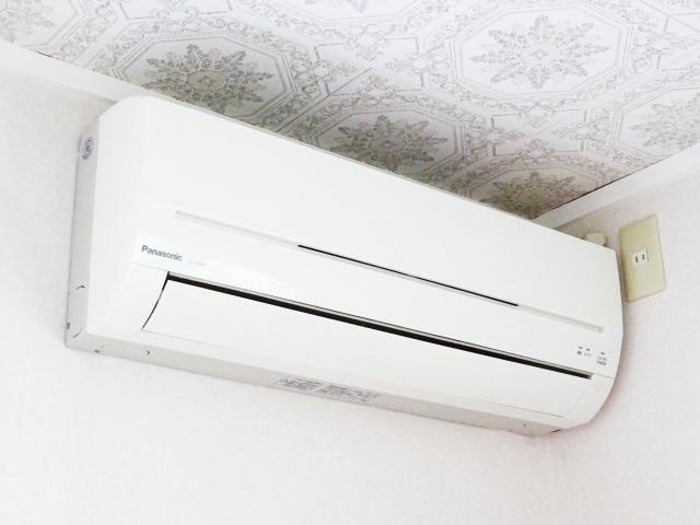 電気代を節約できる冷房器具は?時間帯別の節約方法紹介!