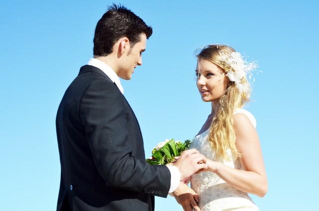 結婚式直前!美容面でやっておきたい10のこと!