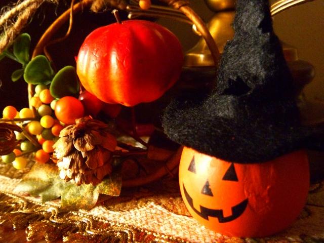 ハロウィン仮装!簡単で可愛い大人女子に人気なコスプレ特集!