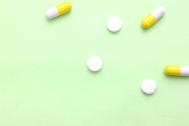 サノレックス(マジンドール)・ゼニカルの効果と副作用まとめ
