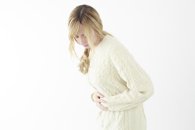 急性胃腸炎はストレスが原因?【感染・潜伏期間・治療法について】