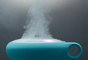 水素水生成器 風呂用の効果は?人気おすすめはコレ!
